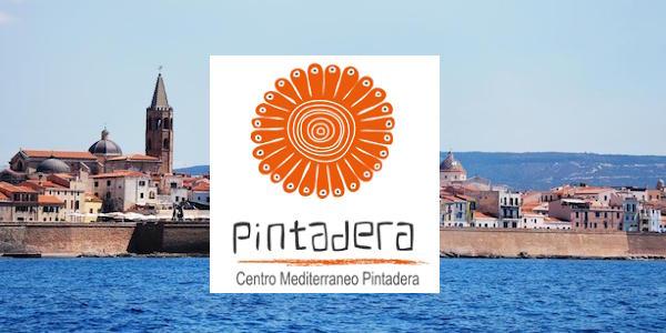 Pintadera, Сардиния