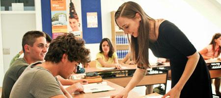 На что обратить внимание при выборе языковойшколы
