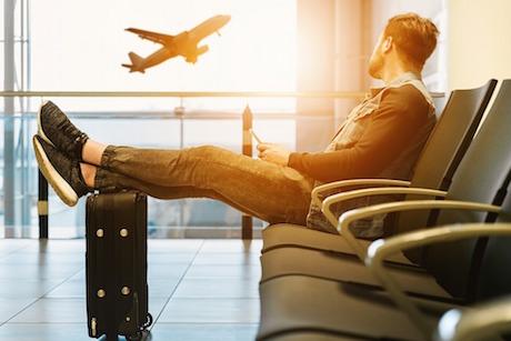 Aeroporto pixabay.jpg