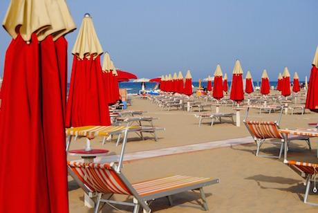 Rimini pixabay