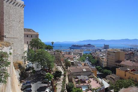 Sardegna Cagliari pixabay.jpg