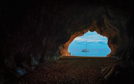 Sardegna grotta pixabay.jpg