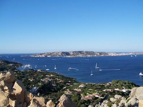 Sardegna Maddalena pixabay.jpg