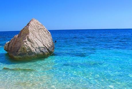 Sardegna mare perfetto pixabay copia