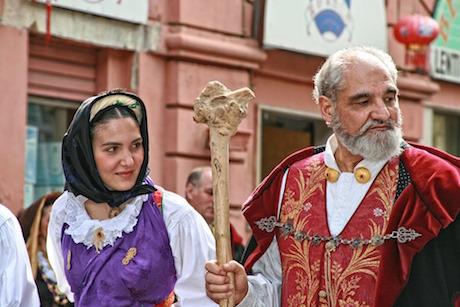 Sardegna tradizioni pixabay.jpg