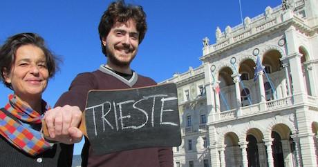 Школа итальянского языка Istituto Venezia вТриесте