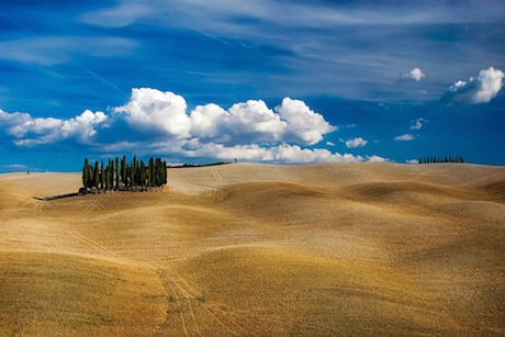 Toscana 2 pixabay.jpg