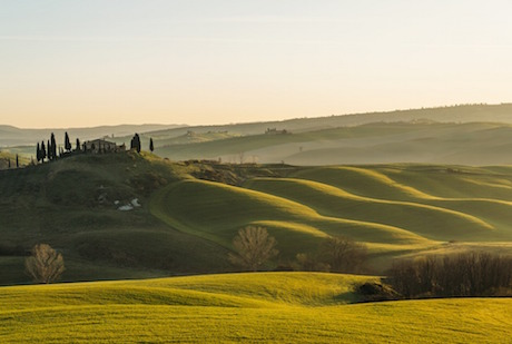 Toscana 3 pixabay.jpg