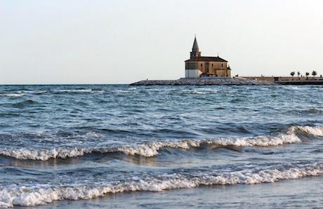 Veneto Caorle pixabay mini