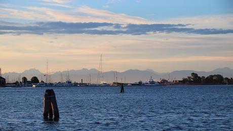 Venezia ora blu 1 pixabay.jpg