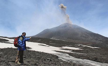 vulcani 2