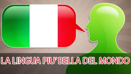 11 реально работающих советов в помощь изучающимитальянский