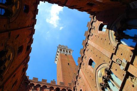 Siena 1 pixabay.jpg