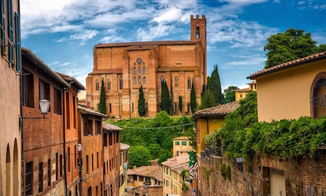 Siena 2 pixabay.jpg