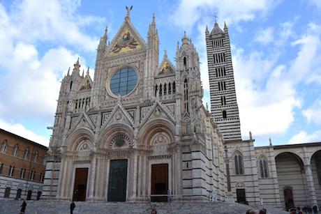 Siena Duomo pixabay.jpg
