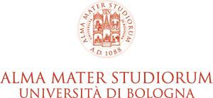 1 Logo Università Bologna