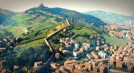 14 San Luca