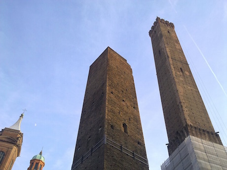 Bologna due torri pixabay.jpg