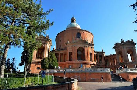 Bologna San Luca pixabay.jpg
