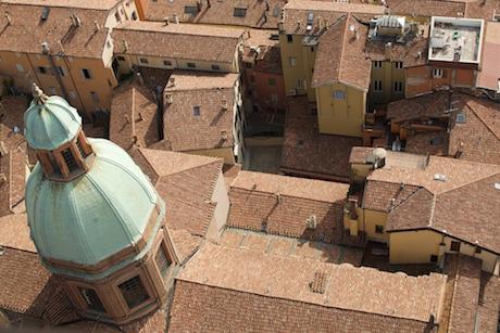 Bologna tetti 2 pixabay.jpg