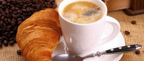 caffe briosce