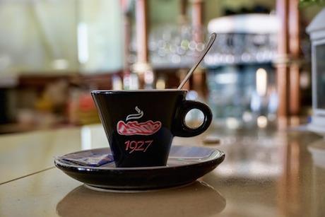 caffè pixabay.jpg