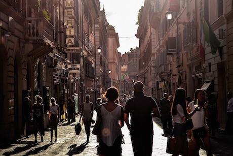 città pixabay.jpg