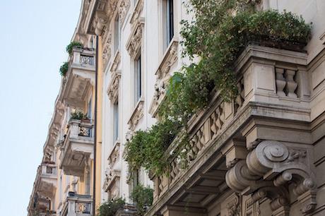 Milano balcone pixabay.jpg