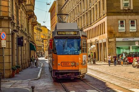 Milano tram pixabay.jpg