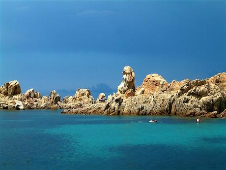 Sardegna pixabay.jpg