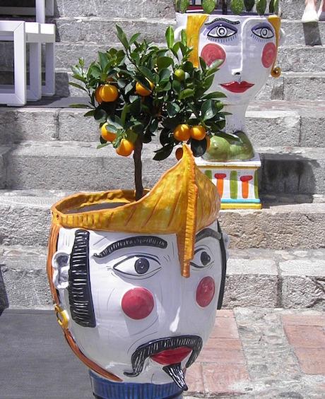 Sicilia arancie pixabay.jpg