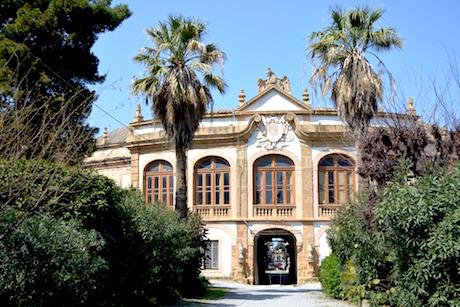 Sicilia villa pixabay.jpg