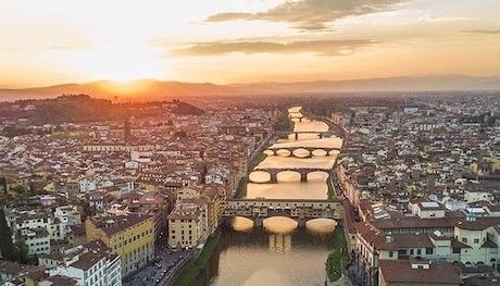 Firenze 1 mini