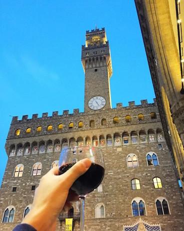 Firenze 11 mini