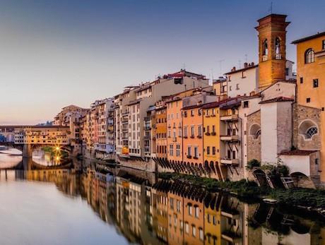Firenze 4 mini