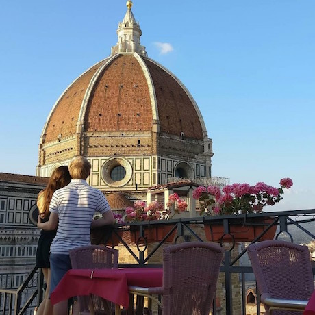 Firenze 9 mini