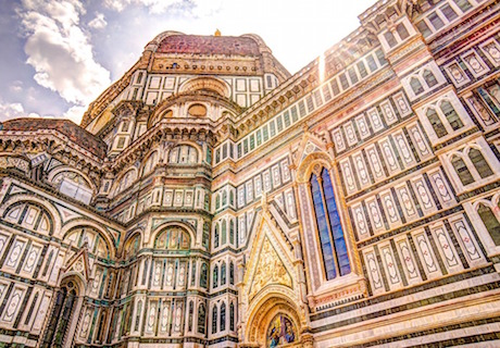 Firenze architettura pixabay.jpg