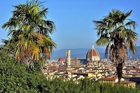 Firenze panorama pixabay.jpg