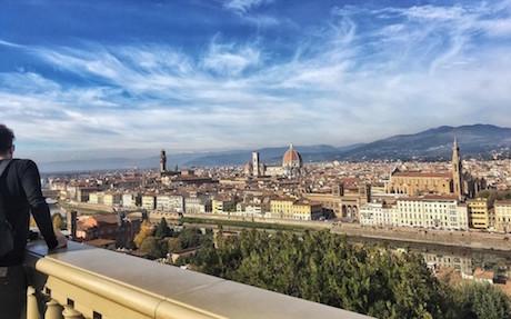 Firenze Piazzale Michelangelo mini.jpg