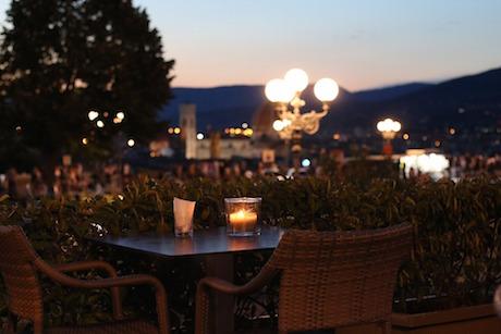 Firenze romantica pixabay.jpg