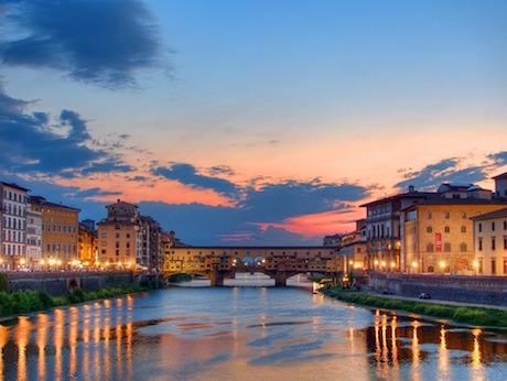 Firenze tramonto pixabay.jpg