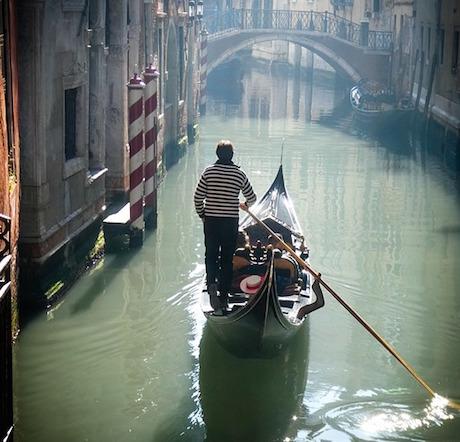 Gondoliere Venezia 3 pixabay.jpg