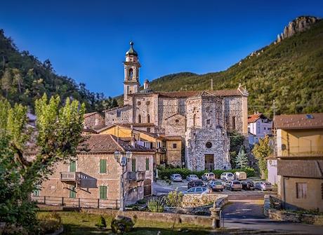 Piemonte Garessio pixabay.jpg