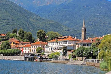 Piemonte Mergozzo pixabay.jpg