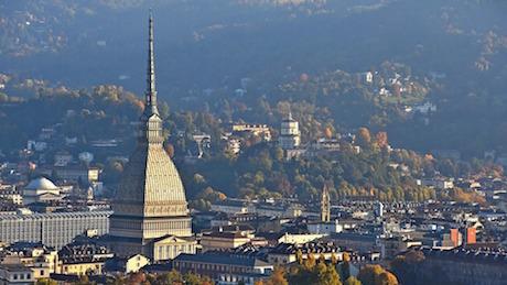 Piemonte Torino pixabay.jpg