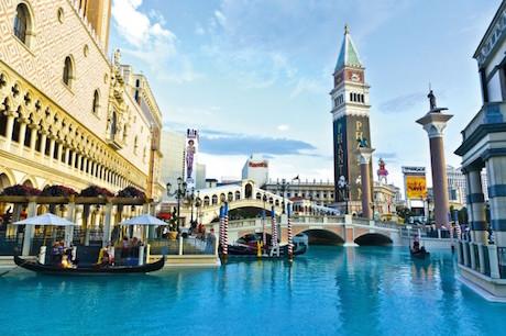 Venezia 2.jpg