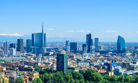 1200px-Milan_skyline_skyscrapers_of_Porta_Nuova_business_district