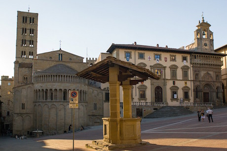 Arezzo pixabay.jpg