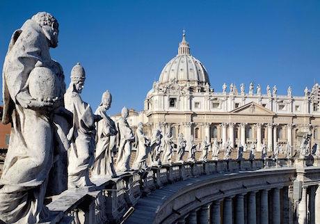barocco Roma.jpg
