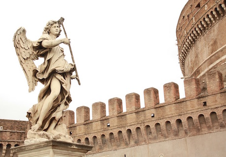 Bernini Roma barocco pixabay.jpg